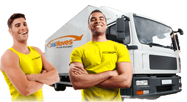 Removalists Gold Coast Brisbane Tweed Heads