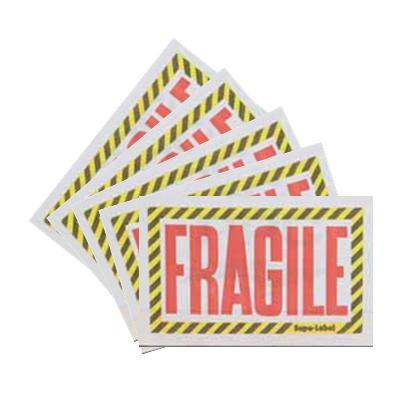 sticker fragile pack local moves