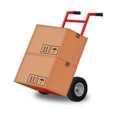 Removals Gold Coast