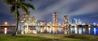 Southport removalists by gold coast local moves